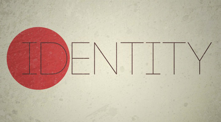 Identity In Christ and Sexual Assault