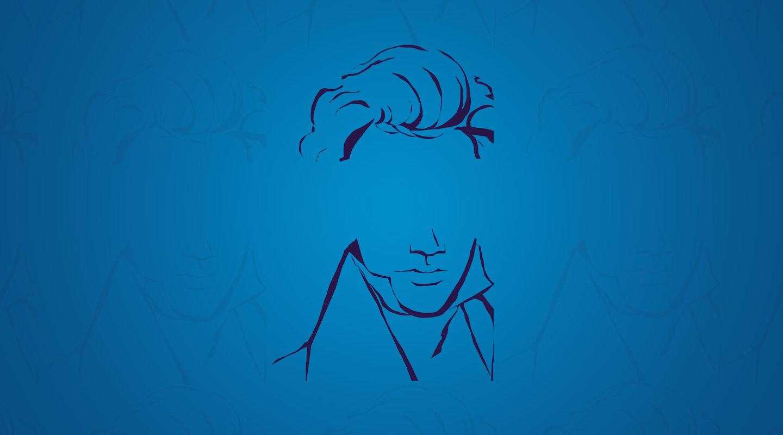 Kierkegaard: A Single Life – Stephen Backhouse