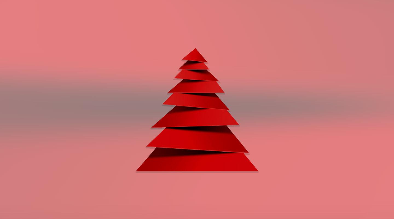 Because of Bethlehem – Max Lucado