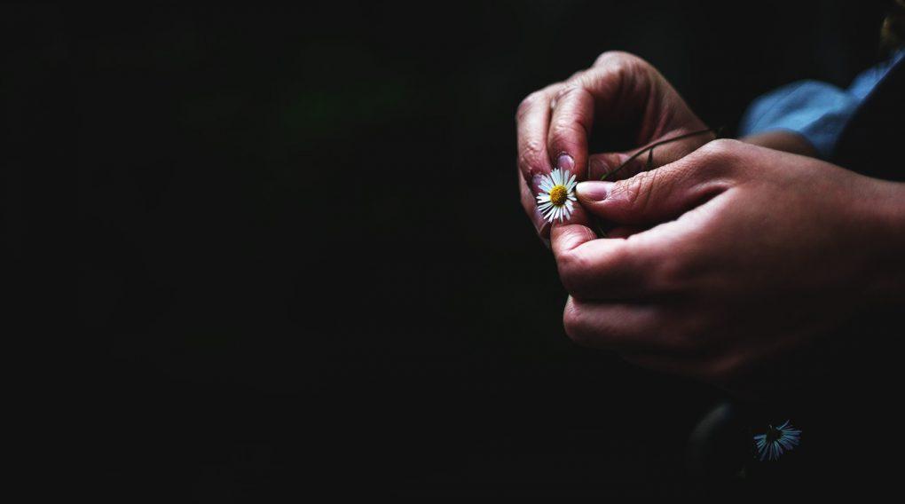 A Sinful Woman Forgiven (Luke 7:36–50)