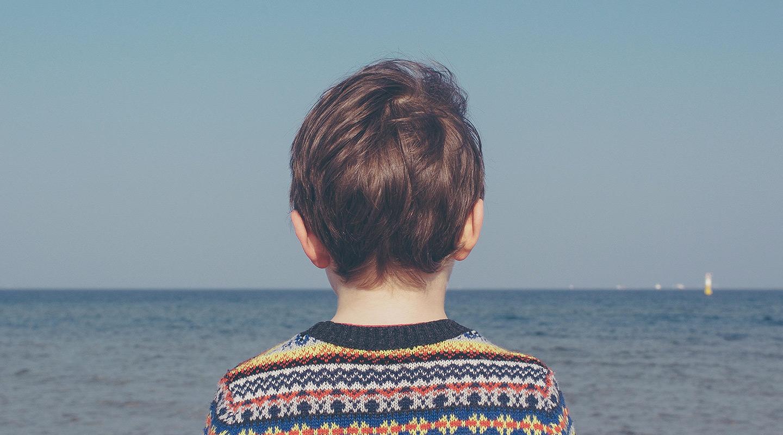 Building Christ-Esteem in Kids, by Jack Klumpenhower
