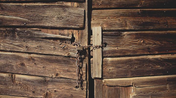 The Law: God's Gateway to Freedom
