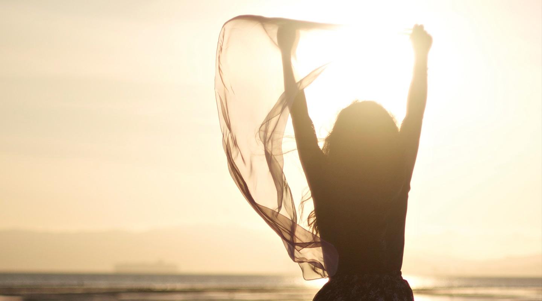 Grace Is Free – Marci Preheim