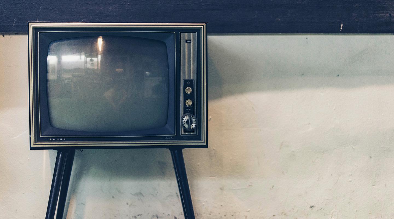 TV Culture