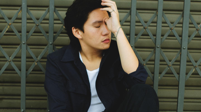 When the Gospel Feels Like a Tired Trope