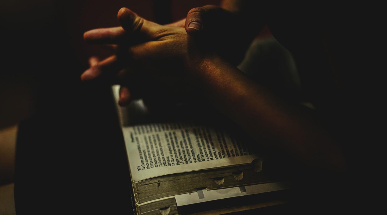 Making the Gospel Stick