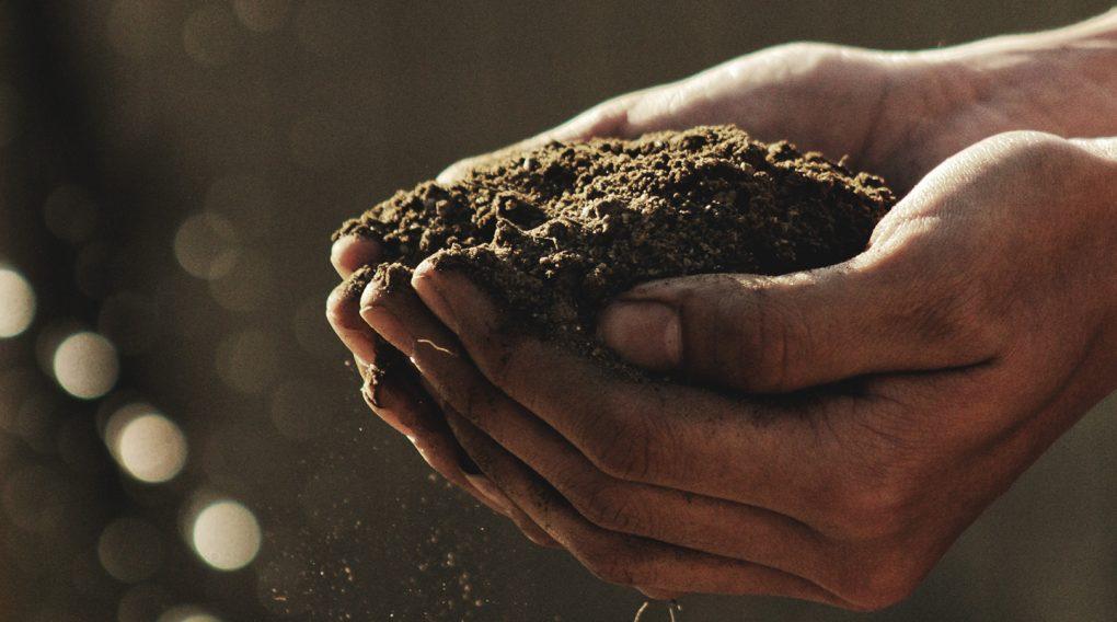 Steve's Devotional – We Owe Love…Even When Treated Like Dirt