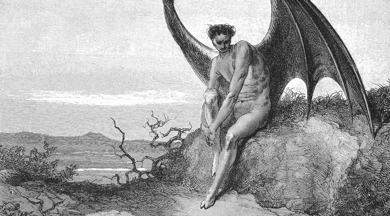 The Devil's Trinity | Key Takeaways