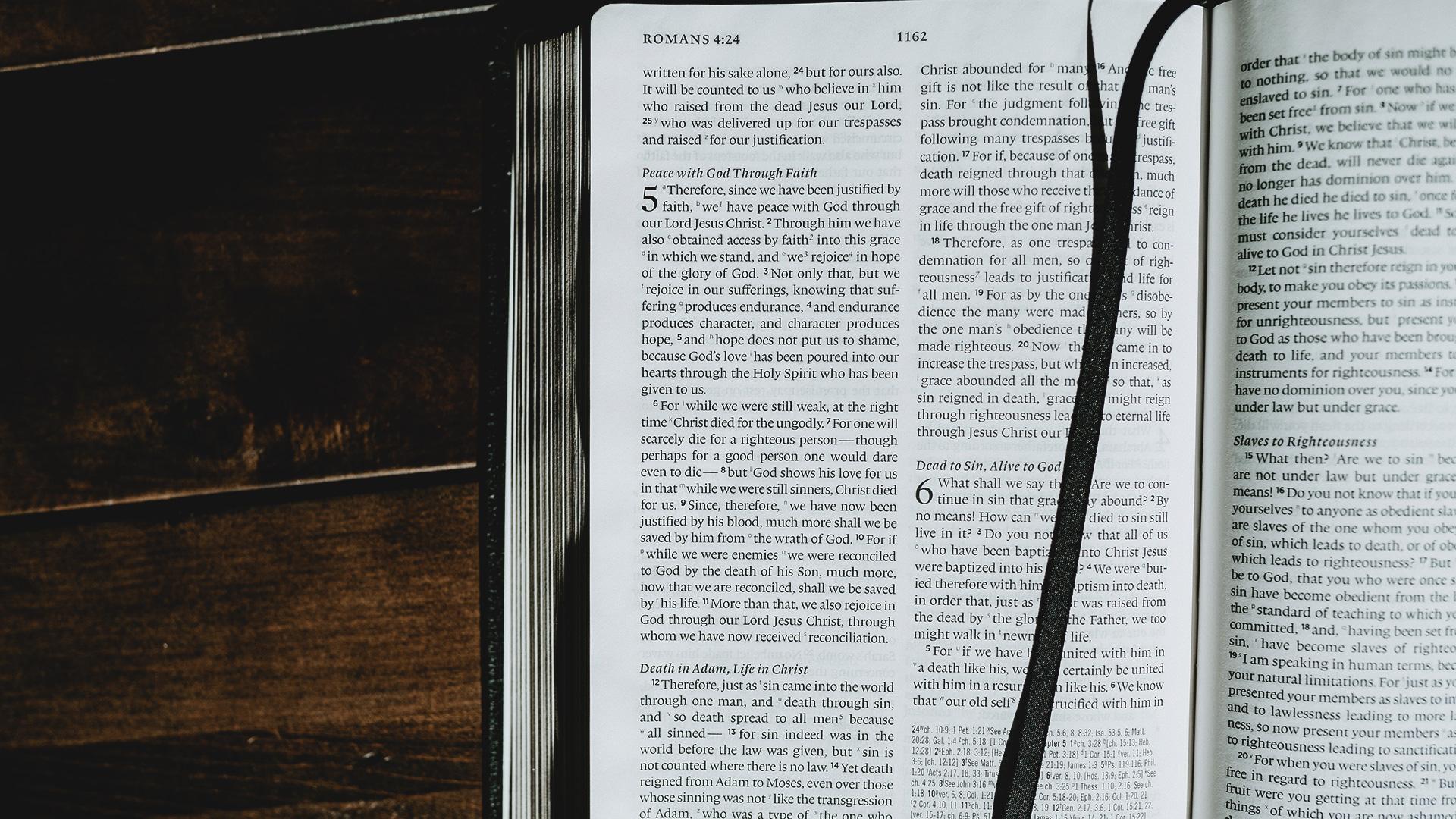 Playscripts of Salvation