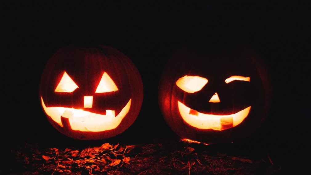 What Christians Should Know About Halloween