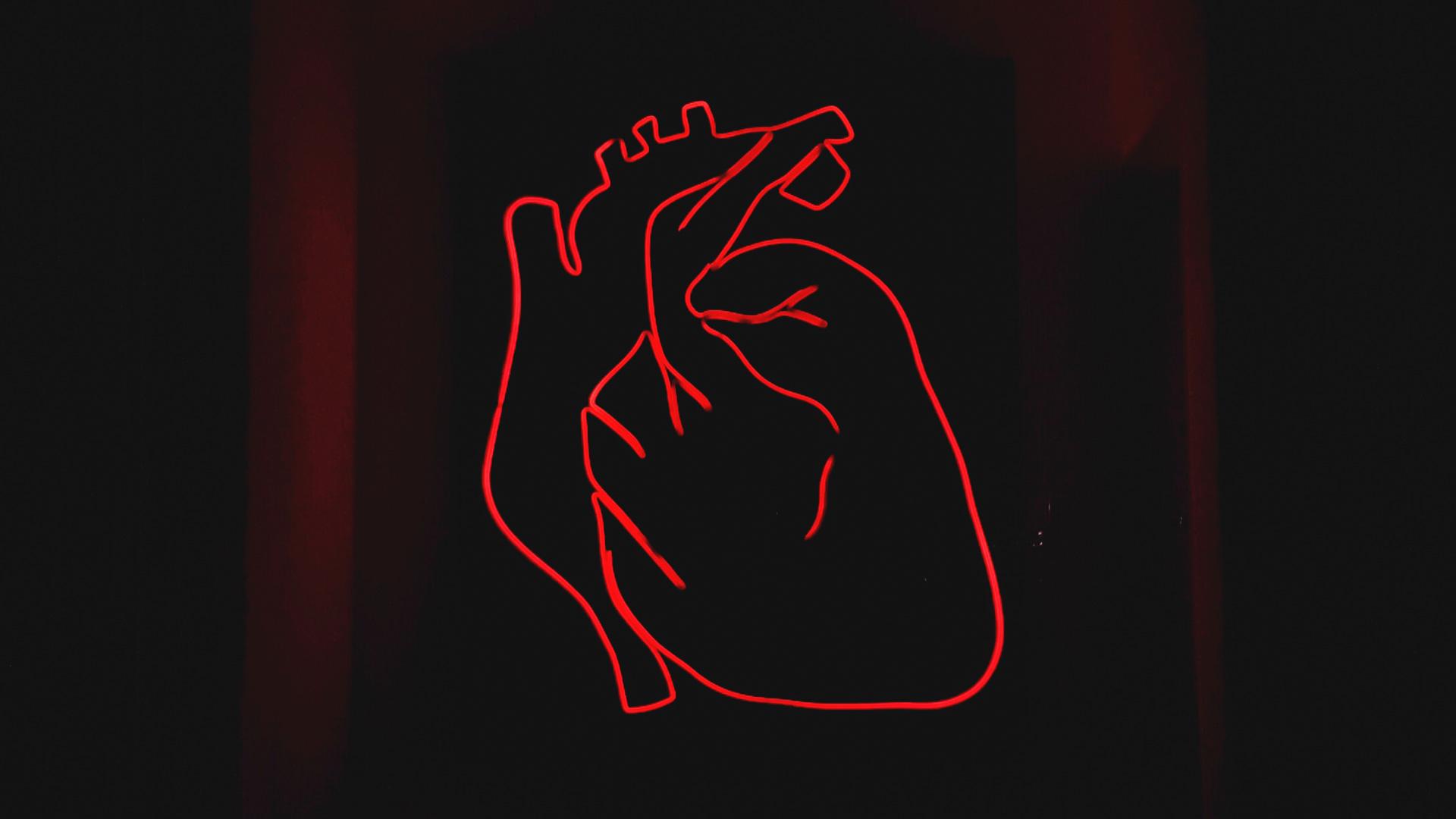Good News Causes Heartburn