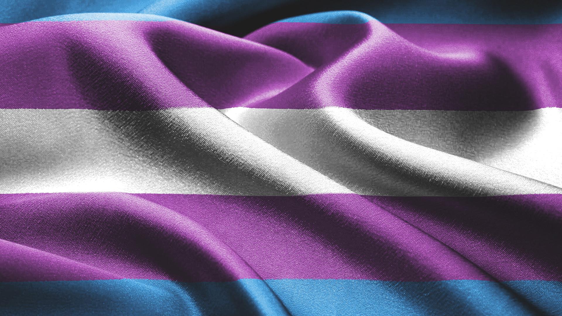 Preston Sprinkle | Understanding Transgenderism – Part 2 | Steve Brown, Etc.