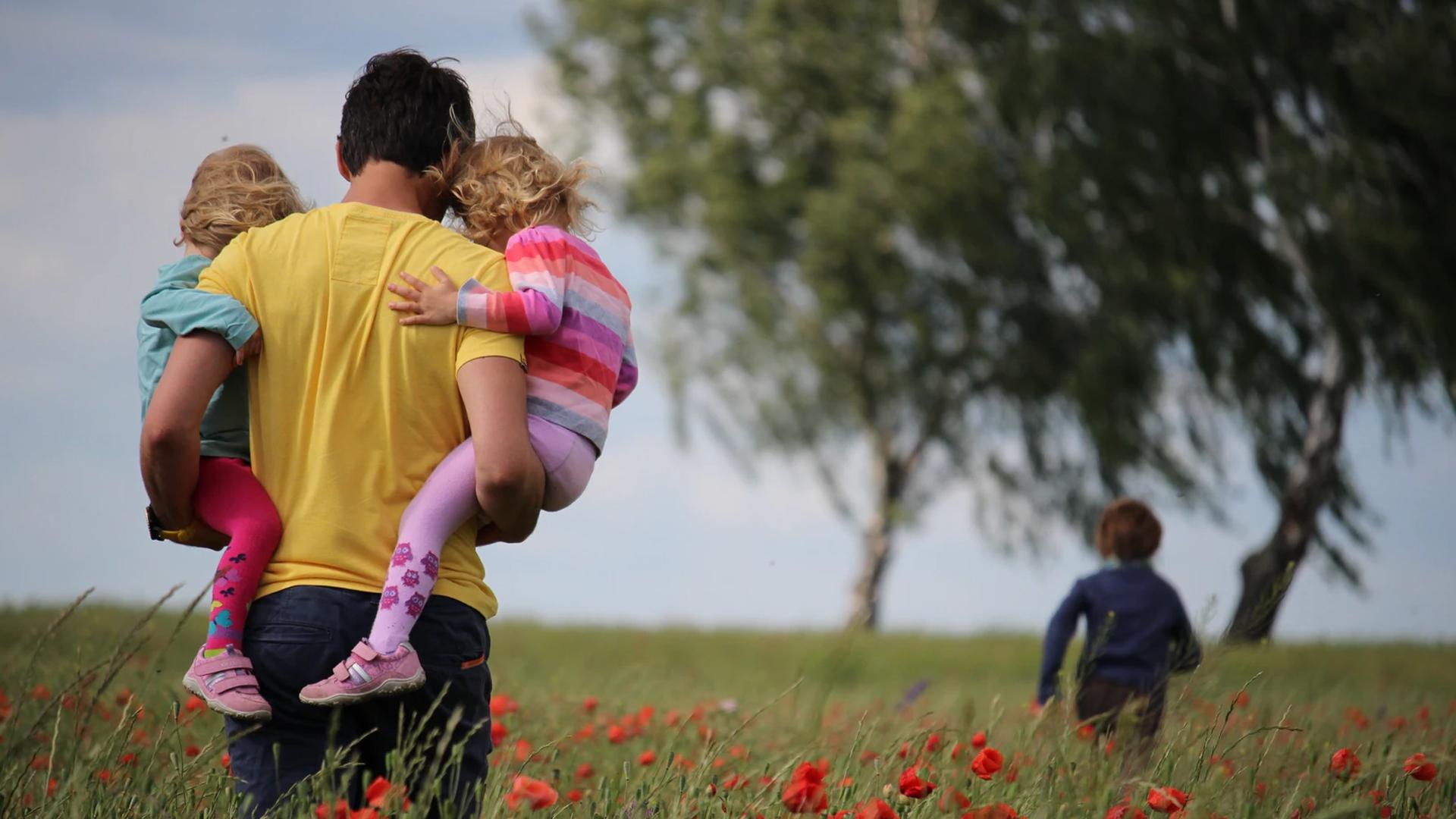 Kathleen Eaton-Bravo | Defeating Planned Parenthood | Steve Brown, Etc.