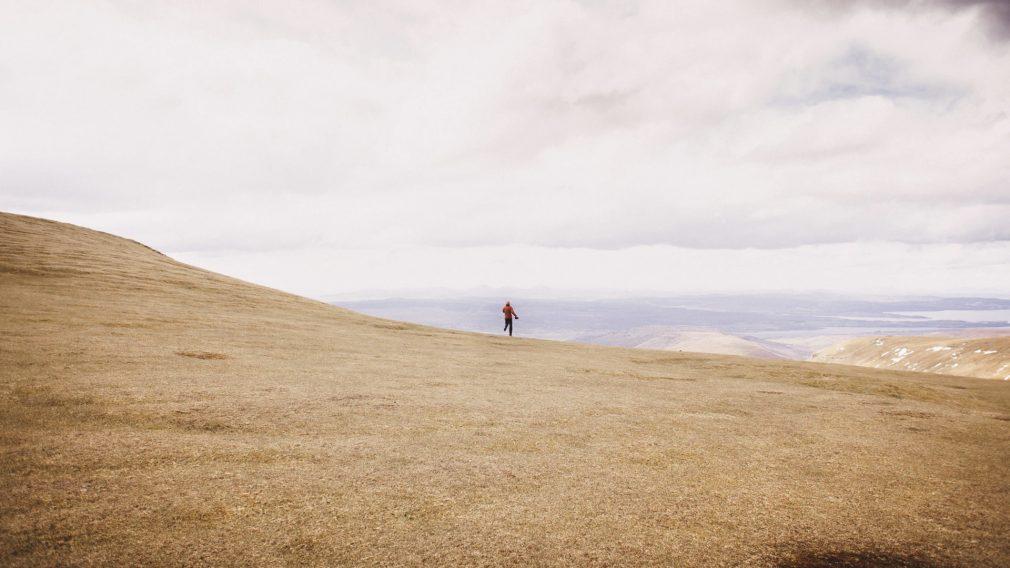 Prodigals & The Far Country | Key Takeaways | Steve Brown