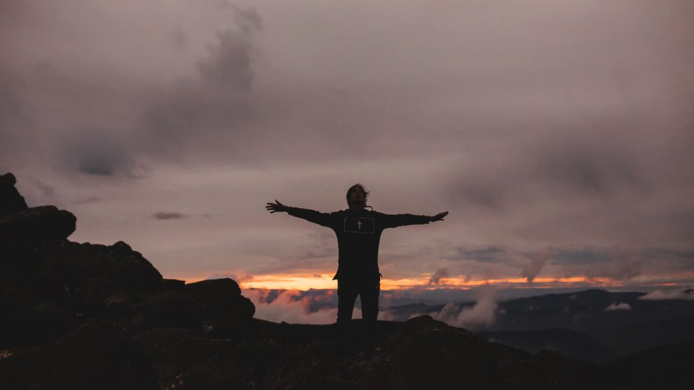 What is Pentecostalism?
