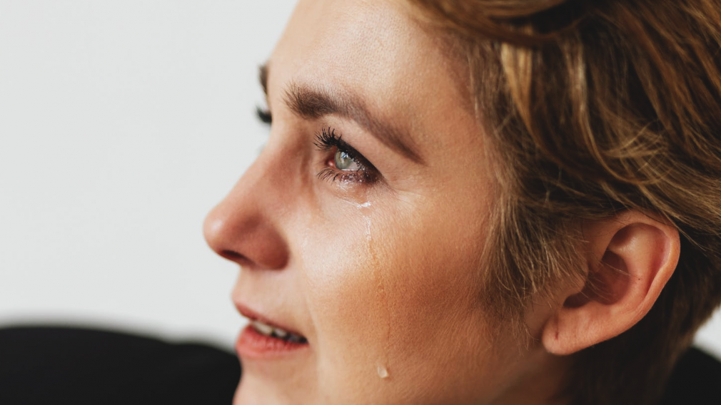 How To Be Right Without Being Insufferable | Part 4 – The Tears of the Redeemed | Key Takeaways