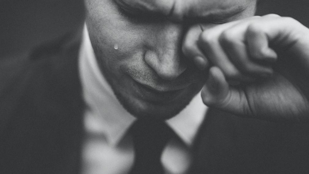 The Gift of Tears | Key Takeaways
